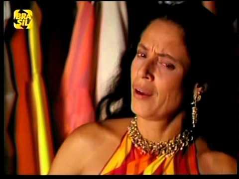 Xxx Mp4 Sônia Braga Tieta Do Agreste 3gp Sex