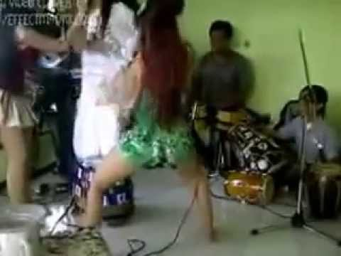 Xxx Mp4 Dangdut Ngintip Ikif Kawazhima Latihan Goyang Bokong Hot 3gp Sex