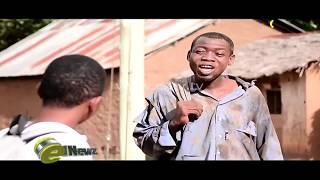 Nabii Mswahili: Kuniita chipukizi ni kunitusi