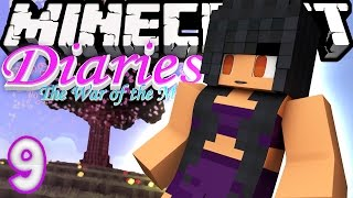 Dream or Reality?...   Minecraft Diaries [S2: Ep.9 Minecraft Roleplay]