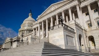 FBI use of dossier for FISA warrant is criminal contempt: James Kallstrom