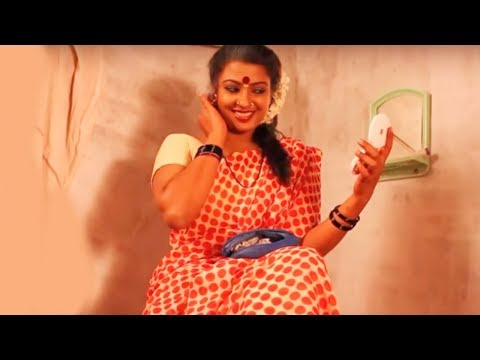 Xxx Mp4 Shocking Incident Scene From Malayalam Movie Poompattakalude Thazhvaram Mini Movie 3gp Sex