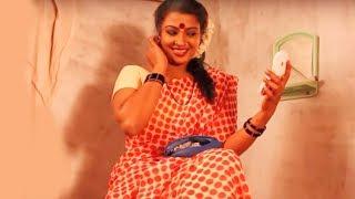 Malayalam Movie Scene | Poompattakalude Thazhvaram | Mini Movie