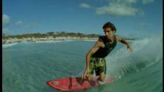Surf Shelter filme completo