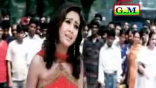 Chand Ke Paar Full Song BAHADUR best  song