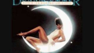 DONNA SUMMER - I FEEL LOVE (Versión Disco)