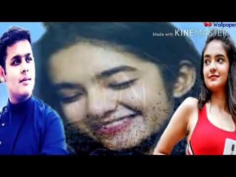 Xxx Mp4 Anuska Sen And Dev Joshi Hot Video 3gp Sex