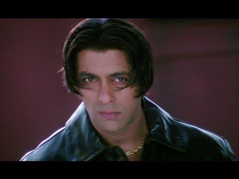 Xxx Mp4 Salman Khan Against Eve Teasing Tere Naam 3gp Sex