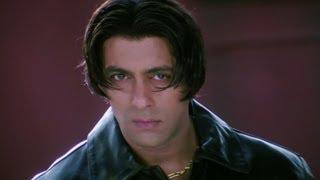 Salman Khan against Eve teasing | Tere Naam