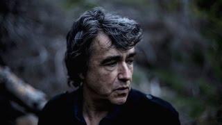 Jean-Louis Murat : Entretien avec Laure Adler (2014 - France Culture)