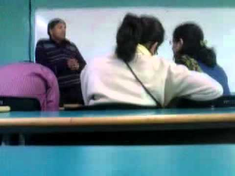 Xxx Mp4 Teacher Vs Student 3GP 3gp Sex