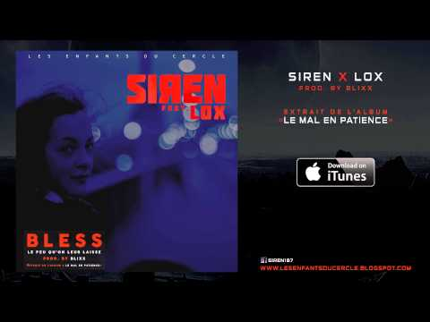 Xxx Mp4 Siren X Lox Bless Audio 3gp Sex