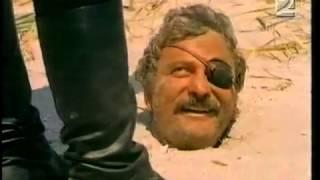 Nemuritorii (1974) - Lasa, lasa, ca ne intoarcem noi acasa (ft Phoenix)