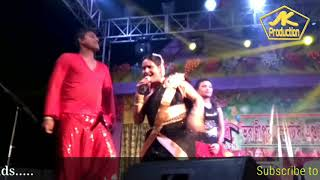 Sawpna boudi স্বপ্না বৌদির গান (ডান্স সহযোগে)