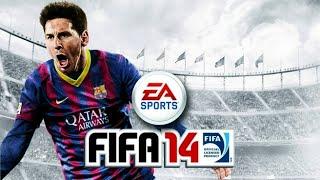 COMO BAIXAR É INSTALAR FIFA14 COM TODO DESBLOQUEADO NO ANDROID 4.4.2 (SEM ROOT) (TUTORIAL 2016)