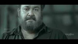 Ram Gopal Varma Ki Aag (Sholay)18/18