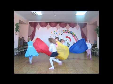 ❶Танец девочек на 23 февраля в доу|С 23 февраля от коллектива|school2 | НОВОСТИ ДО|Shakira - Waka Waka - вожатский танец ДОЛ Нептун 2016 - YouTube|}
