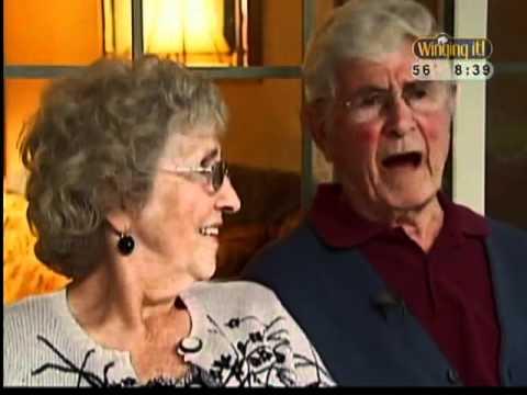Web Cam 101 for Seniors