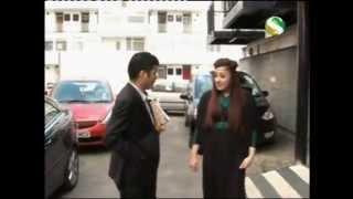 UK Bangladeshi and Muslim Girls in 'Gang Culture' Part 2