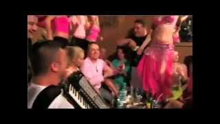 Download Costi Ioniță - Barul pe dos ( Oficial Video )