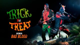 Trick (F)or Treat | The Halloween Event in Dying Light: Bad Blood