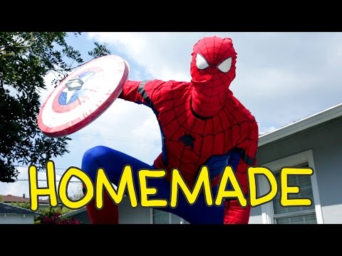 Xxx Mp4 Spider Man Homecoming Homemade Shot For Shot 3gp Sex