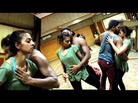 Xxx Mp4 Very Hot Radhika Apte Dance Performance Leaked Rehearsal Video 3gp Sex