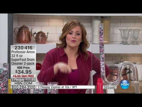 HSN | Home Solutions 10.02.2016 - 07 AM