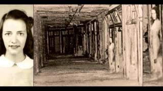 EL ATERRADOR SANATORIO DE WAVERLY HILLS | Investigaciones paranormales