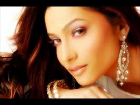 Xxx Mp4 Saathiya Tune Kya Kiya Pavitra Rishta 3gp Sex