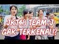 Download Video [Hello J #1] Anggota Team J JKT48 Nggak Terkenal!? 3GP MP4 FLV