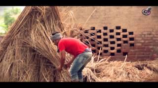 Sauu Banda ਸਾਊ ਬੰਦਾ  | Singer- Manjinder Thind | Latest Punjabi Songs 2014 | Desi Beats Records