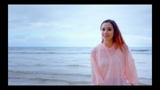 Play It Cool (Hawaii Remix) – Megan Nicole