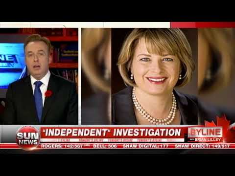Xxx Mp4 Independent Investigations For Sex Scandals 3gp Sex