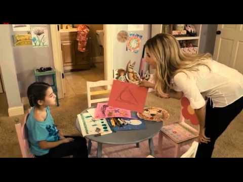 Date Movie - Ver Peliculas Buenas
