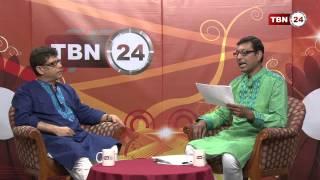 Kobi O Kobita Zh Arzu with Molla Bahauddin Piyal