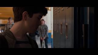 The Boy Next Door 2015 (fight)