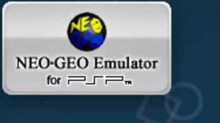 DESCARGAR EMULADOR PSP NEO GEO 136 ROMS + CACHE (mega)