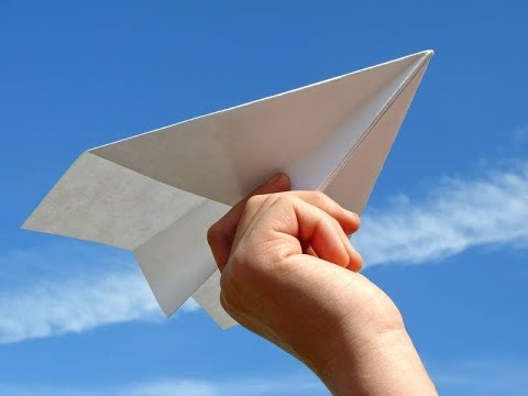 Xxx Mp4 কাগজ দিয়ে বিমান বানানো শিখুন How To Make Origami Paper Aeroplanes Hand Art 3gp Sex