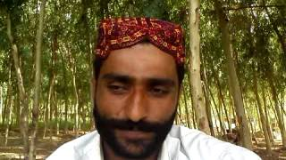 Monir Khan Gupang.3gp 03016192261