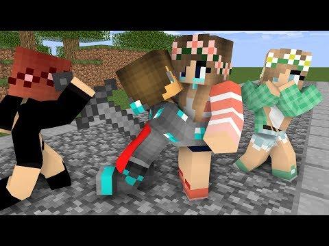 Xxx Mp4 Diamond Man Life 18 Minecraft Animations 3gp Sex