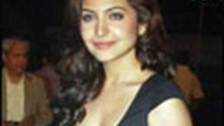 Anushka Sharma graces MAMI opening