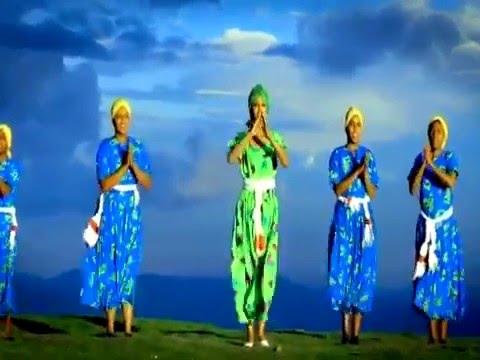 New Ethiopian Music 2016-amhara shewa bulga song