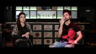 Anmol Gagan Maan| Exclusive Interview| Tashan Da Peg| 9X Tashan