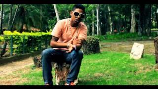 Mc Pardal - Eterno Detento ( CLIPE OFICIAL em FULL HD )
