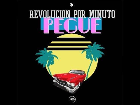 Revolucion Por Minuto RPM - Pegue! (adelanto)