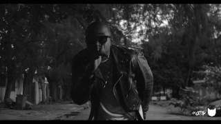 #J2TW preview.1 (Ice Prince Zamani - Jos To The World)