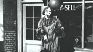One Step Beyond -  The Clown - Season 2 Episode 5