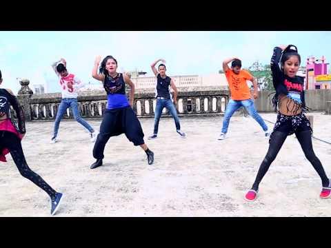 Xxx Mp4 Shape Of You X Cheez Badi Hai Vidya Vox Poison Dance Academy Swapnil Koche 3gp Sex