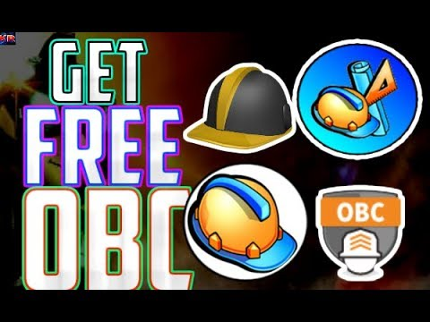 How To Get Obc For Free 100 Working 2018 Free No Survey No Human Verification